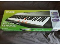 19737d72262 New & used electric keyboards for sale in Wolverhampton, West ...