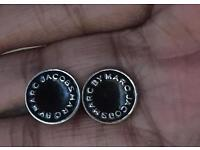 Marc by Jacob earrings for sale