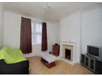 3 bedroom mid-terrace house for sale. **Ideal investment property**