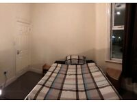 Great Double in 3 Bed House Share, Heaton