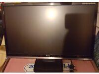 Ilyama 24inch monitor