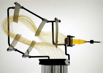Refurb Abi 3730 3730xl 48 96 Capillary Array 36cm Or 50cm Regenerate By Order