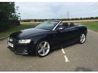 Audi A5 £1199