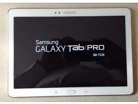 """Samsung Galaxy Tab Pro 10.1"""""""