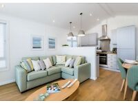 Extensively Stylish Lodge -Southerness - £500 OFF-30 DAY MONEY BACK -ONLY ONE AVAILABLE -CALL NOW !!