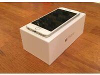 Apple Iphone 6 & Apple Ipad Mini 4 Both 4G Factory Unlocked