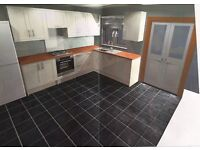 Kitchen Fitter / Installer Needed - Remove existing and install new