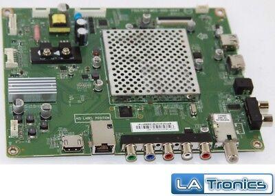 VIZIO D40F-E1 Main Board XFCB02K074010Q (715G7911-M02-000-004T) TV Part Replace