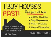 STOP REPOSSESSION NOW!! Earn cash! £1000
