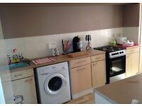 2 bed council exchange for another 2/3 in bath