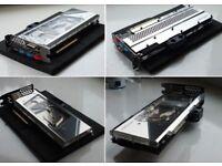 NVIDIA GTX TITAN X 12GB & Heat-Killer IV WaterCooling £599 no offer