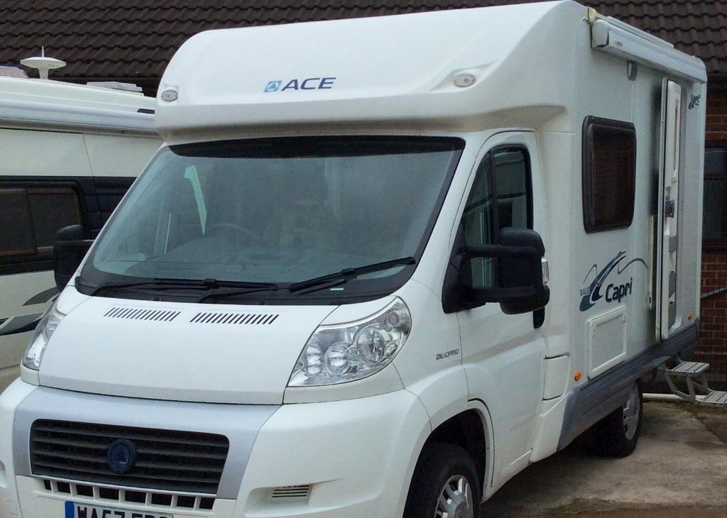 Used Car Trailers For Sale Gumtree Manchester