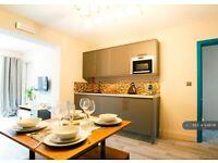 1 bedroom in Mousehold Street, Norwich , NR3 (#848741)