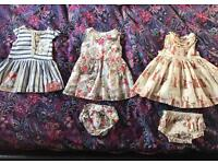 Next dress bundle