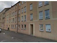 Dover Street, Charing Cross, Glasgow, G3