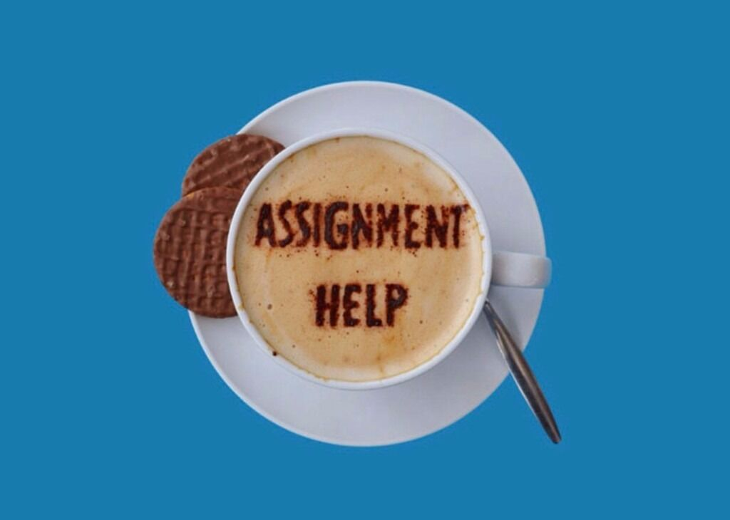 Expert in Dissertation/Assignment/Thesis/Essay Writer Help/SPSS