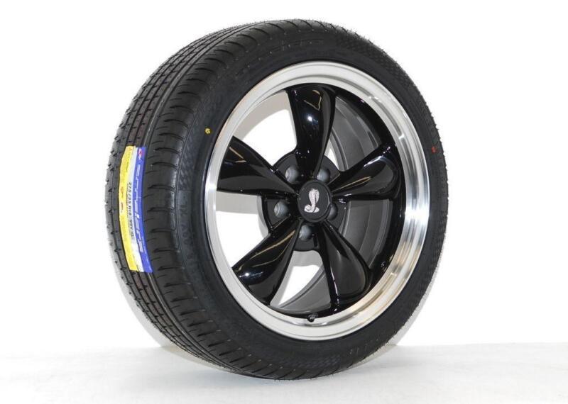 Trailblazer Wheels Tires   eBay