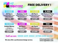 CHEAP FLYER LEAFLET BUSINESS CARDS POSTER BANNER STICKER PRINTING GRAPHIC LOGO DESIGN WEBSITE DESIGN