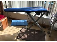 Magpie Professional Ironing Board