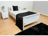 SINGLE BED 3FT NEW SUMMER CLEARANCE £39.99 DIRECT FROM MANUFACTURER