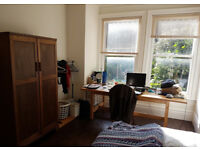 A nice clean room to rent in Bournemouth for international student.