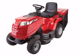 ***ON SALE*** NEW Mountfield 1636H Ride-On Lawnmower