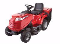 ***ON SALE*** NEW Mountfield 1636H Ride-On Lawnmower