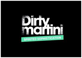 Chefs/Cooks - DIRTY MARTINI - City of London