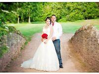 Oxfordshire Wedding & Lifestyle Photographer