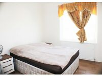 **** Stunning Double Room in HA2 ****