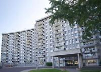 SEPTEMBER 1ST! 2 BEDROOM~ DONT MISS OUT~ CLOSE TO ALGONQUIN~WEST