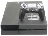Sony PlayStation 4 PS4 CUH-1216B Ultimate Player 1TB Gaming Console