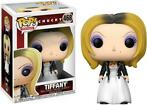 Bride of Chucky Pop Vinyl: Tiffany (Merchandise)