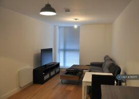 2 bedroom flat in Sydenham Road, Guildford, GU1 (2 bed) (#1110177)