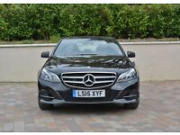 PCO CAR HIRE, MERCEDES E CLASS, BMW 5 SERIES, TOYOTA PRUIS