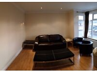 2 bedroom flat for rent, Maidenhead, Close to town centre and train station.
