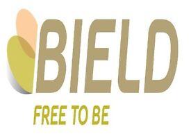 Bield - Volunteer needed to help older people get creative - Can you help?