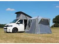 Outdoor Revolution Cayman Air Beam Drive up Awning