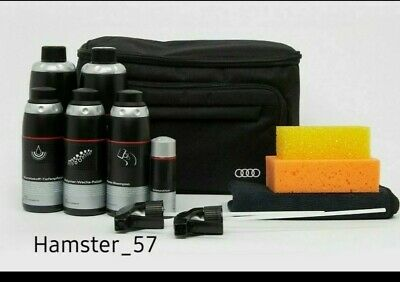 Fits Audi A6 C6 RS6 Quattro Genuine Borg /& Beck Cabin Pollen Interior Air Filter