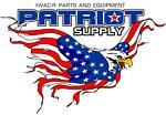 patriot-supply