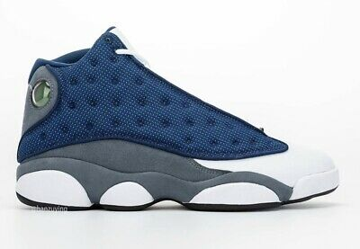 Nike Air Jordan Retro 13 Flint Size 4-14 414571-404 100% AUTHENTIC PRE-ORDER