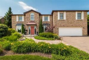 47 RIDGE POINT Drive St. Catharines, Ontario