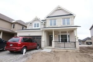 **AMAZING** Open-Concept 4 Bedroom Home!!