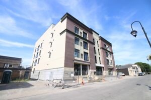 **BRAND NEW** LUXURY 2 Bedroom Apartments!!