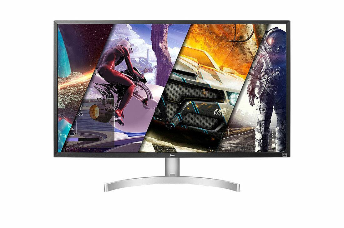 32ul500-w 4k monitor