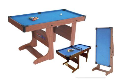 BCE Le Club Pool Table