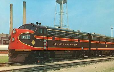Bob's Trainz 4U