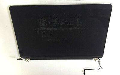 "Genuine Apple Macbook Pro A1425 13.3"" Retina LCD Screen Panel 2557 2672"