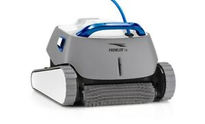 Robot électronique pour piscine creusée pentair prowler 920