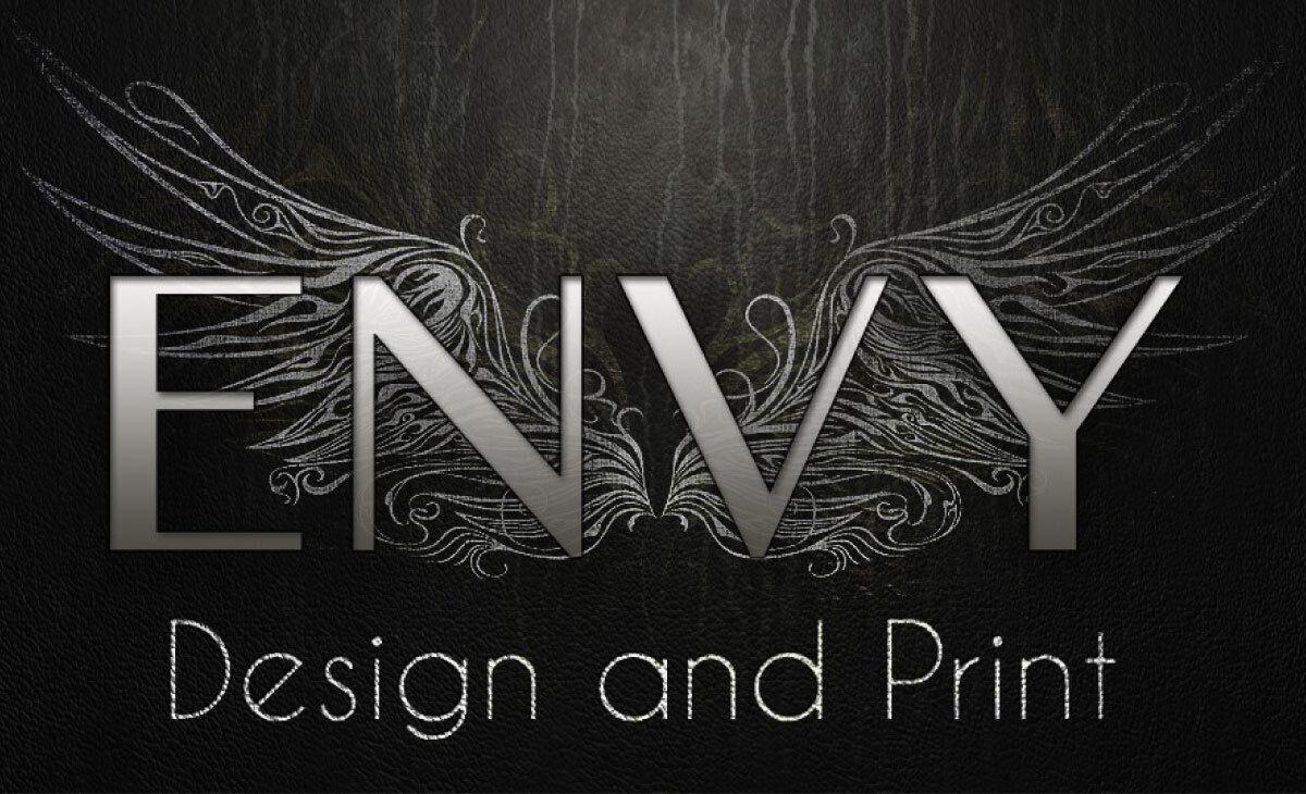 envydesignprint